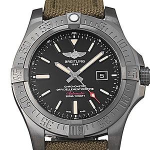 Breitling Chronomat V1731010.BD12.105W.M20BASA.1