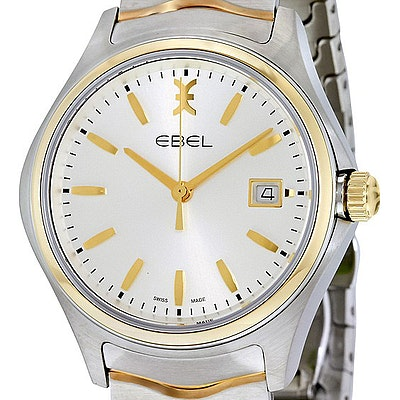 Ebel Wave  - 1216202