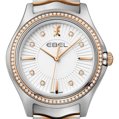 Ebel Wave  - 1216319