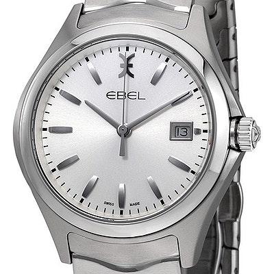 Ebel Wave  - 1216200