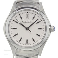 Ebel Wave - 1216192