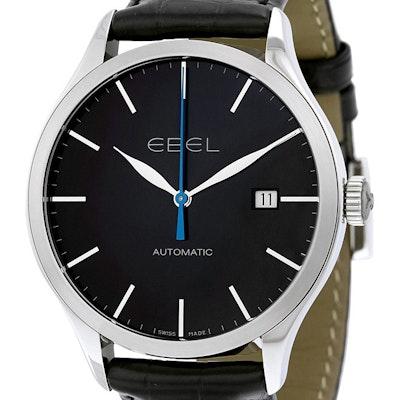 Ebel Classic  - 1216089
