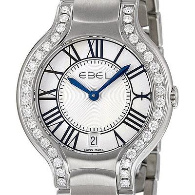 Ebel Beluga  - 1216071