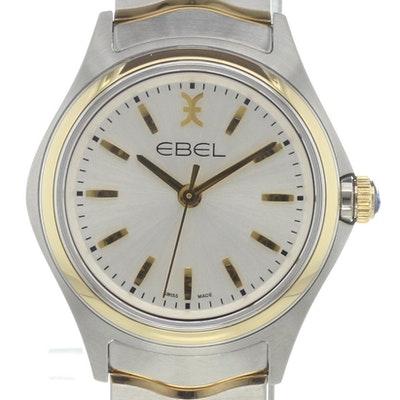 Ebel Wave  - 1216195