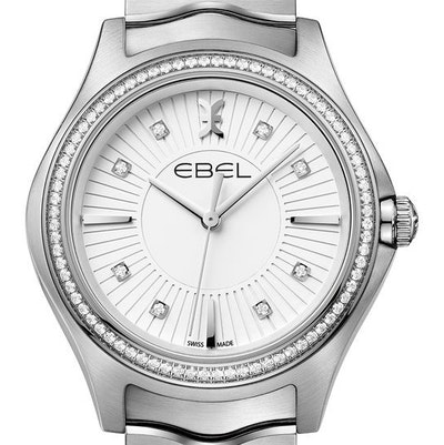 Ebel Wave  - 1216308