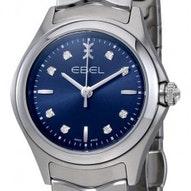 Ebel Wave  - 1216315