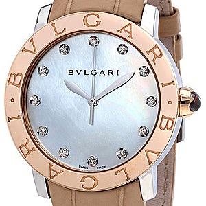 Bulgari Bulgari 101895