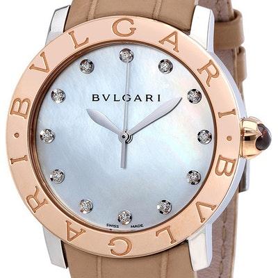 Bulgari Bulgari  - 101895