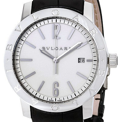 Bulgari Automatic Off  - 102056