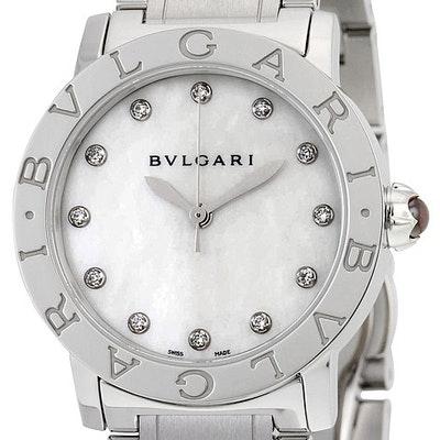 Bulgari Bulgari  - 101888