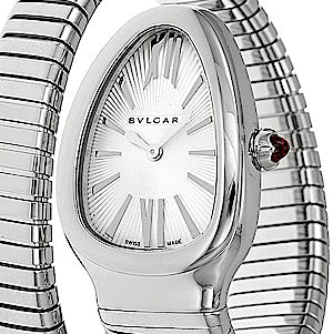 Bulgari Serpenti 101828