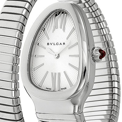 Bulgari Serpenti  - 101828