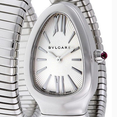Bulgari Serpenti  - 101911