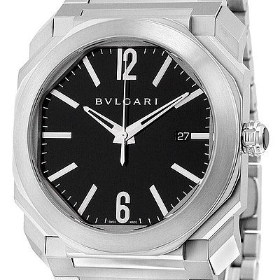8579f716fda Bulgari Watches for Sale  Offerings and Prices