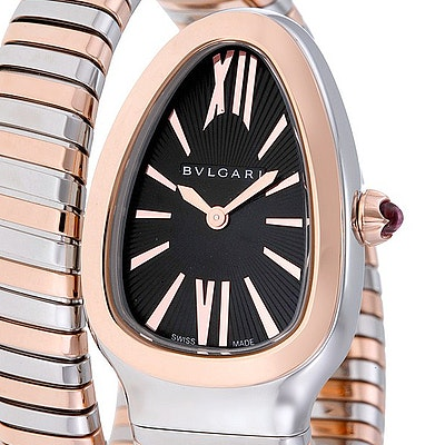 Bulgari Serpenti  - 102123