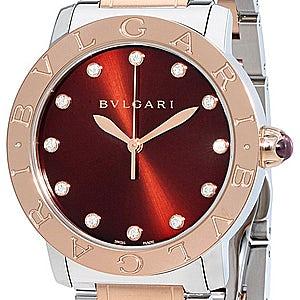 Bulgari Bulgari 102159