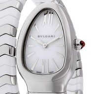 Bulgari Serpenti - 102182