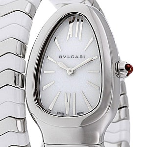 Bulgari Serpenti 102182