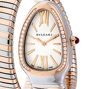Bulgari Serpenti 102237