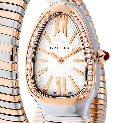 Bulgari Serpenti  - 102237