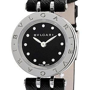 Bulgari B.zero 1 102179