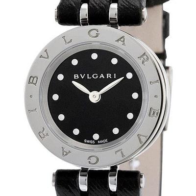 Bulgari B.zero 1  - 102179