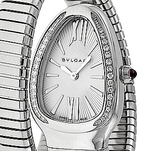 Bulgari Serpenti 101827