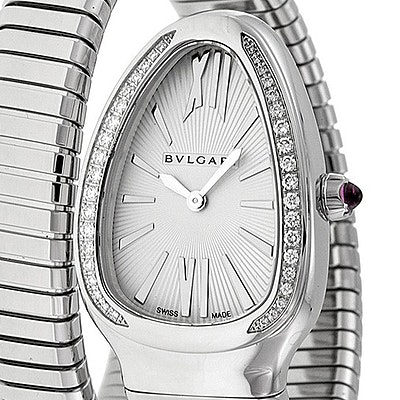 Bulgari Serpenti  - 101827