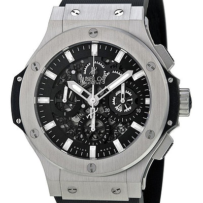 Hublot Big Bang Aero Bang - 311.SX.1170.RX