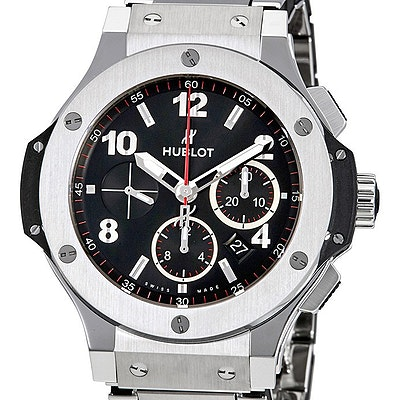 Hublot Big Bang  - 301.SX.130.SX