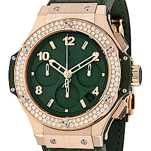 Hublot Big Bang 341.PV.5290.LR.1104