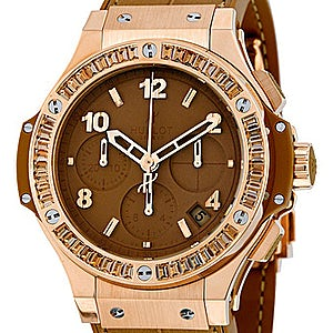 Hublot Big Bang 341.PA.5390.LR.1918