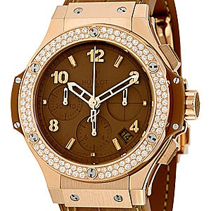 Hublot Big Bang 341.PA.5390.LR.1104