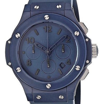 Hublot Big Bang  - 301.EI.5190.RB