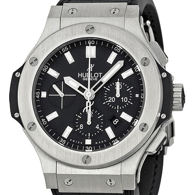 Hublot Big Bang  - 301.SX.1170.GR