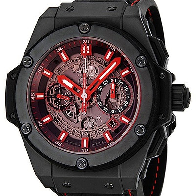 Hublot Big Bang King Power - 701.CI.1123.GR