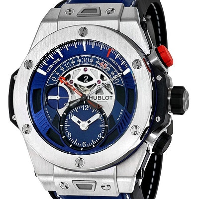 Hublot Big Bang Unico - 413.NX.1129.LR.PSG15