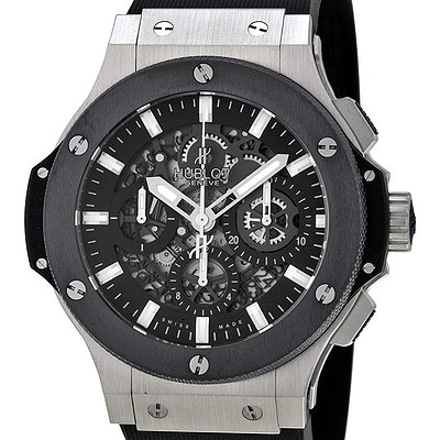 Hublot Big Bang Aero Bang - 311.SM.1170.RX