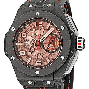 Hublot Big Bang 401.QX.0123.VR