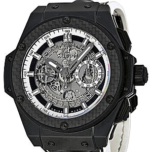 Hublot King Power 701.CQ.0112.HR