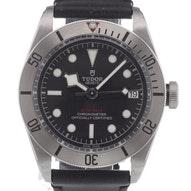 Tudor Heritage Black Bay - 79730
