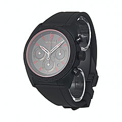 Tudor Fastrider Black Shield - 42000CR