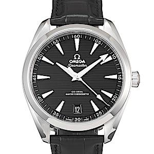 Omega Seamaster 220.13.41.21.01.001