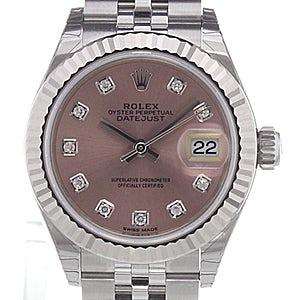 Rolex Lady-Datejust 279174