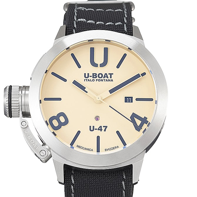 U-Boat Classic