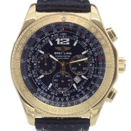 Breitling B-2 Chronograph - K42362