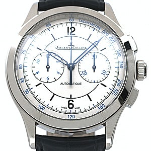 Jaeger-LeCoultre Master 1538530