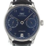 IWC Portugieser - IW500710