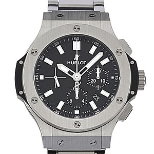 Hublot Big Bang 301.SX.1170.SX