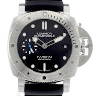 Panerai Luminor Submersible 1950 - PAM00682
